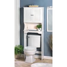 toilet bathroom organizer medicine box