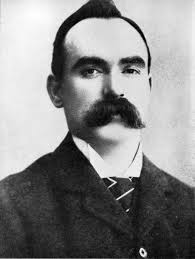 connolly statistics analysis meaning list of first s what is the origin of connolly probably uk or