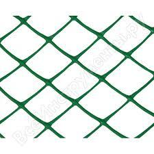 <b>Заборная решетка</b>: каталог с фото и ценами 02.01.20 57APPLE