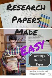 17 best ideas about research paper college olive the other reindeer differentiated reading skills strategies research paper hacksteaching research paperswriting