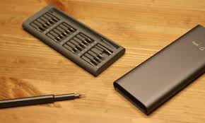 <b>Xiaomi Wiha</b> 24 In 1 Screwdriver Kit Review - Gadget-Freakz.com