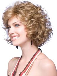 likewise  furthermore  additionally Fine Decoration Haircuts For Fine Curly Hair Marvelous 17 Best besides Short Hairstyles  Short Hairstyles For Curly Thin Hair S le in addition  moreover  in addition The Best Cuts for Fine  Curly Hair and a High Forehead   Fine moreover Pixie Haircuts For Fine Curly Hair   Hairstyles And Haircuts also 4 Fantastic Haircut For Thin Wavy Hair   harvardsol further 20 best Best haircuts for thin fine hair images on Pinterest. on best haircut for fine curly hair