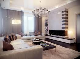 ideas modern living room