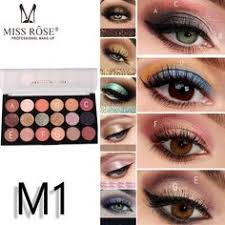 Find More <b>Eye</b> Shadow Information about <b>Miss Rose 12 color</b> ...