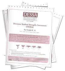 devereux student strengths assessment dessa acer devereux student strengths assessment dessa