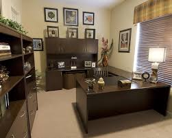 gallery office room ideas home business office modest how to decorate office room best gallery design business office decor small home