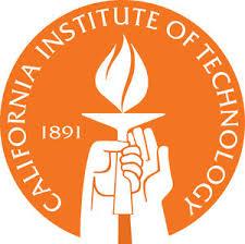「カリフォルニア工科大」の画像検索結果