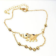 Compare Prices on Golden Jewelery- Online Shopping/Buy Low ...