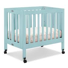 modern baby furniture. modern baby furniture