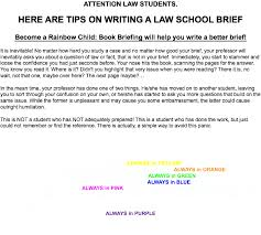 Hiring Help  How to Write an Effective Design Brief for Your Graphic  Designer Teacherful  Materials for Elementary and Middle School Teachers
