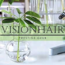 Visionhair Prestige Club - Home   Facebook