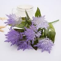 Wholesale Decorative <b>Artificial Grass Plants</b> for Resale - Group Buy ...