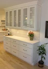 kitchen renovations ottawa high quality custom cabinets