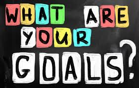 why setting goals is absolutely crucial to your success drew what are your goals