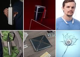 Indivo: стильный городской бренд - Новости и статьи - <b>Проект 111</b>
