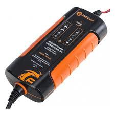 <b>Зарядное устройство Агрессор</b> (AGR/SBC-040 Brick) — купить в ...