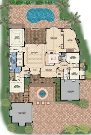 images about down size house plans on Pinterest   Victorian       images about down size house plans on Pinterest   Victorian House Plans  Tuscan House Plans and European House Plans