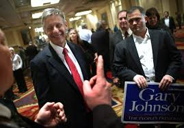 gary johnson on the issues fast facts you need to know com gary johnson on the issues gary johnson abortion gary johnson gay marriage