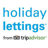 Holidaylettings.co.uk Coupon Codes 2021 (20% discount) - May ...