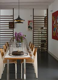 modern room divider featuring lots home decorating trends homedit room divider home decorating trends hom