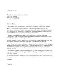 cover letter for teaching job overseas teacher cover letter sample it cover letter for job application office assistant job overseas nurse cover