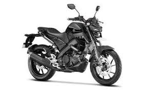 Yamaha MT-<b>15</b> Price, Mileage, Review - Yamaha <b>Bikes</b>