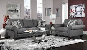 leons furniture bedroom sets http wwwleonsca: