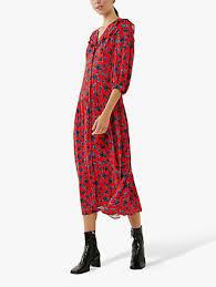 Women's Ghost <b>Dresses</b>   John Lewis & Partners