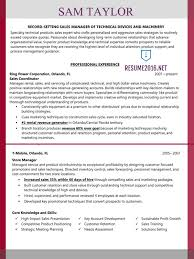 financial specialist resume Domov Customer Service Manager Resume samples