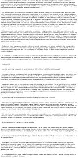 strategy essay negotiation strategy come with essay example and