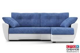 """<b>угловой диван</b> """"<b>АМСТЕРДАМ</b>"""" еврокнижка за 17999 руб - купить с ..."""