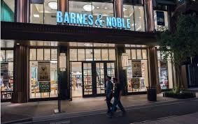 The <b>Sad</b> Decline of Barnes & Noble   The American Conservative