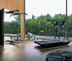 kinesis personal vision fitness equipment by technogym architonic kinesis personal vision by technogym