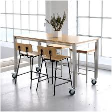size dining room contemporary counter:  school counter stools in natural oak