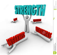 build your strengths not your weaknesses hartswood management