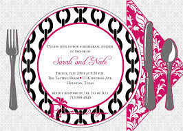 dinner invitation sample card ctsfashion com dinner invitation sample disneyforever hd invitation card portal