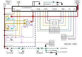 ac heater control problem 91 k1500 silver truck forum 94 ac controller jpg