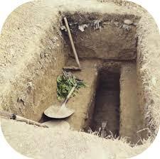 """Résultat de recherche d'images pour """"tombes musulmanes"""""""