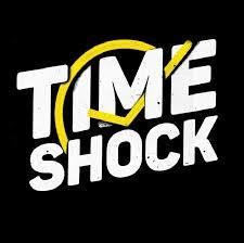 Timeshock <b>часы</b> Ханты-Мансийск - Product/Service - Khanty ...