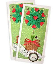 Cardsplus - <b>открытки ручной работы</b>, <b>поздравления</b> и пожелания ...