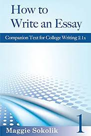 Following the Basic Guide to Essay Writing will Enable you to Submit an Excellent   Paragraph Essay