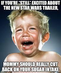 crying child Meme Generator - Imgflip via Relatably.com