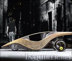 via newsinfoinquirer bamboo design furniture