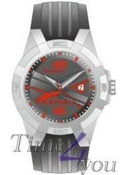 <b>Часы Steinmeyer</b>. Купить <b>часы Steinmeyer</b>