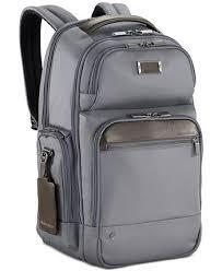 Купить Женские <b>рюкзаки Briggs</b> & Riley, цены в интернет ...