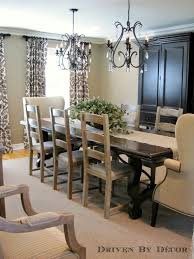 Inexpensive Dining Room Furniture Dining Chairs In Living Room Home Design Ideas