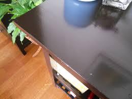 look black furniture ikea