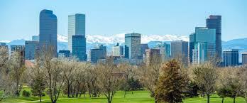 Study: Denver Colorado Car Insurance Rates | QuoteWizard