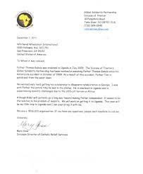 contoh cover letter sponsor pemahaman hukum lingkup nasional dan global contoh resume cover letter english flir online account