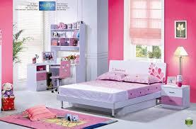 oak bedroom furniture home design gallery: bedroom sets for girls teen girls bedroom sets home and design gallery minimalist